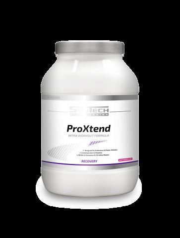 ProXtend