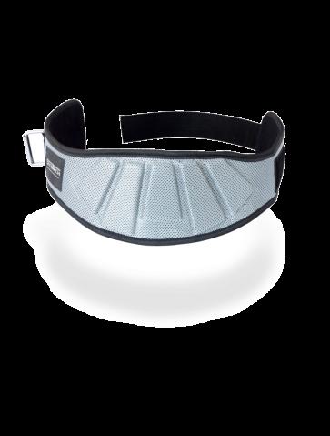 Weight Lifting Belt Neoprene