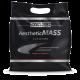 Aesthetic Mass
