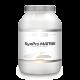 SynPro Matrix