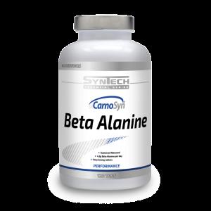 Beta Alanine SR Carnosyn®
