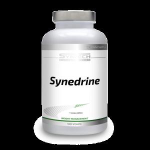 Synedrine