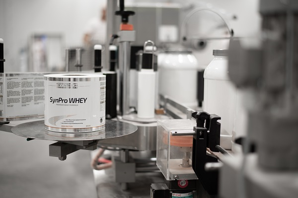 SynPro Whey Labelling_2